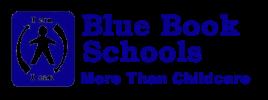 Blue Book Schools